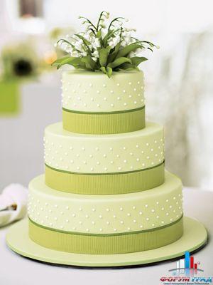 20 дек 2011 рецепт нюша торты и пирожное