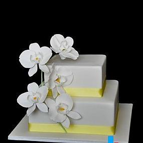 Тэг - украшение тортов мастикой, оригами лебедь схема сборки и вязаные.