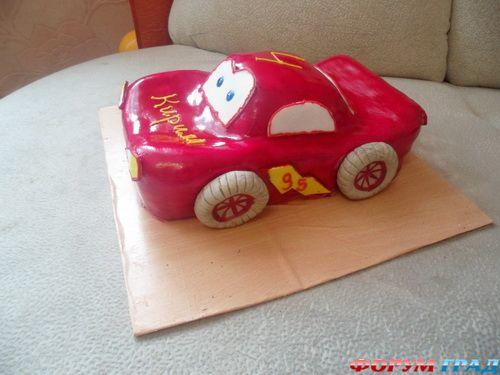 Торт с квартирой украсить торт мужу на