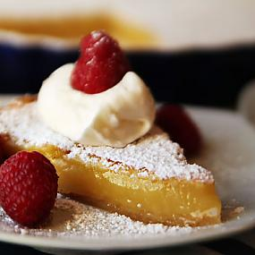 easy-lemon-tart-01