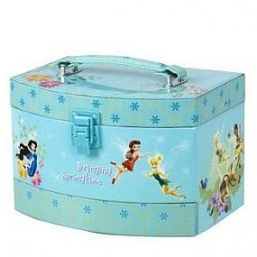 """Дисней (Disney)Sneyfairy Косметический набор для девочек  """" Bring..."""