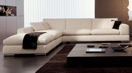 Много мебели разврат, голая меган фокс без лифчика
