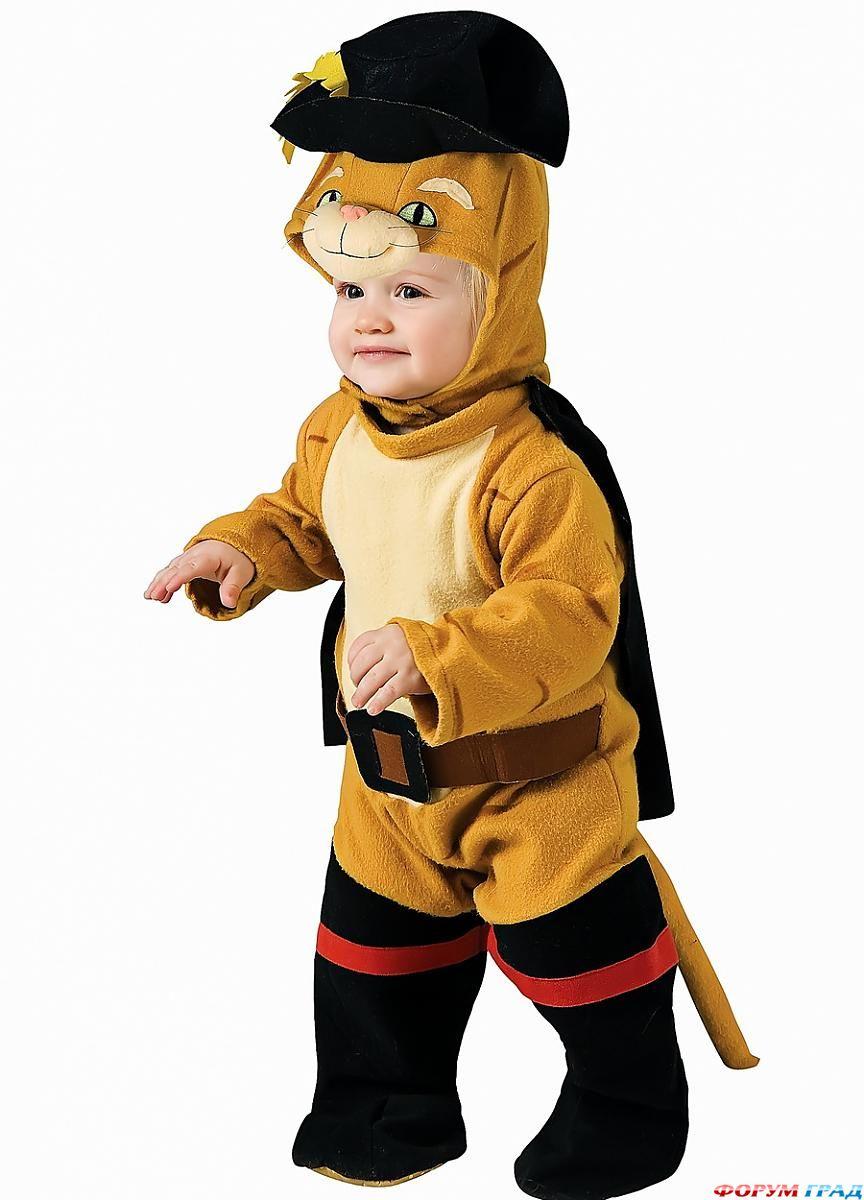 Маскарадный костюм на мальчика своими руками