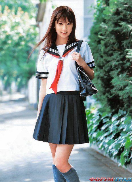 japanese school girl fuck № 339782