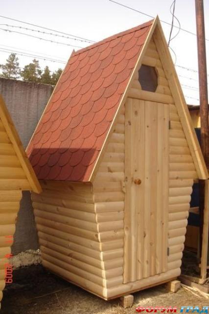 строим дома, бани, беседки, садовые домики. продаем пиломатериалы.