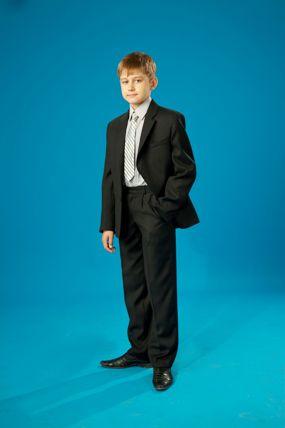 Гость: Фасоны для школьной одежды: Фасоны для школьной одежды.