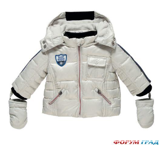 Зимние костюмы кико интернет магазин