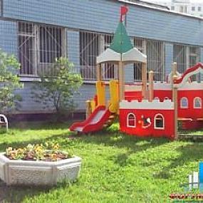 Фото домов из бруса 6 на 6 с мансардой