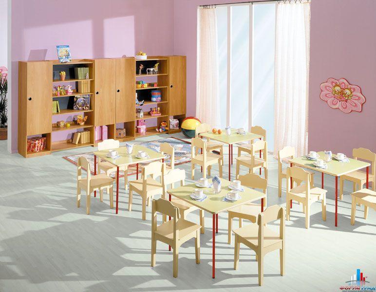 Мебель из дерева в алмате на сайте - MELODIAdereva.ru.