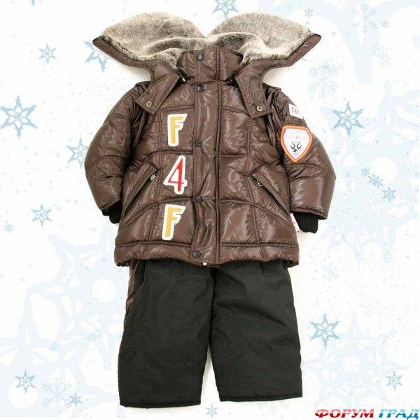 Модная офисная одежда 2011-купить.