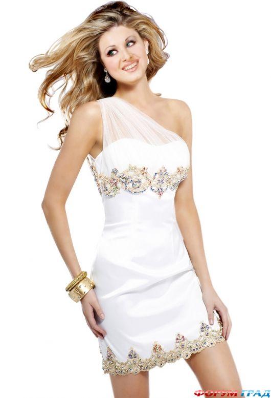 ...новый год,вечерние платья,выпускные платья,модные тенденции,свадебное...
