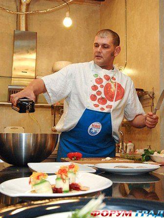 Приготовление колбасы в домашних условиях из свинины рецепты