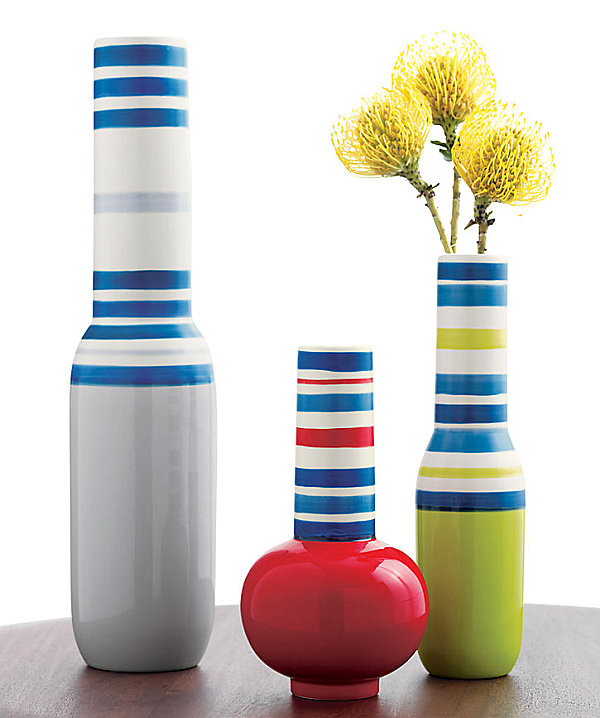 Весенний декор для дома