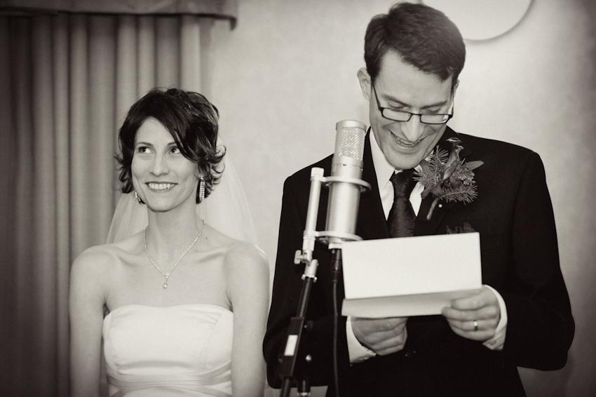 Речь невесты на свадьбе родителям коротко