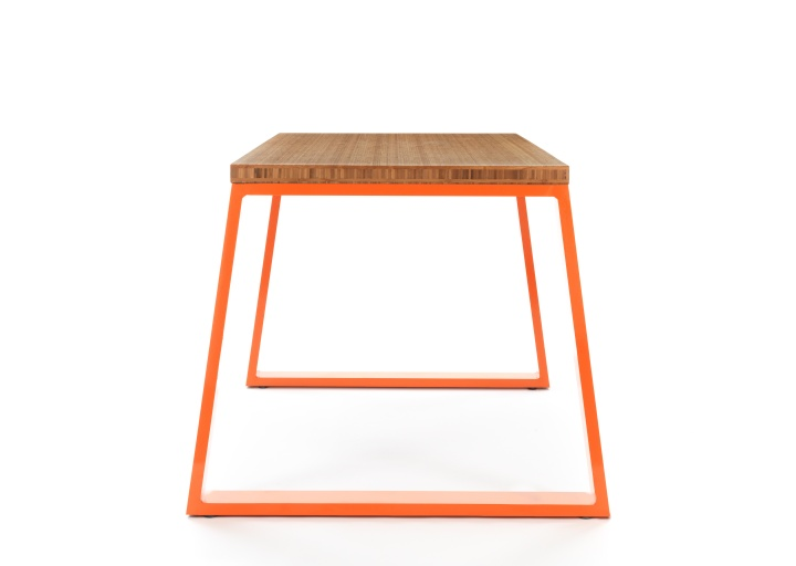 http://gallery.forum-grad.ru/files/4/6/3/5/7/m-bamboo-table-and-m-bench-by-jennifer-newman-studio-01.jpg