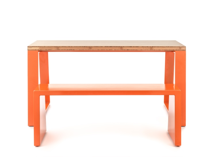 http://gallery.forum-grad.ru/files/4/6/3/5/7/m-bamboo-table-and-m-bench-by-jennifer-newman-studio-05.jpg