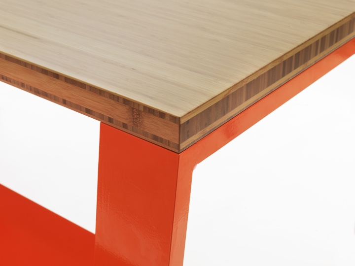 http://gallery.forum-grad.ru/files/4/6/3/5/7/m-bamboo-table-and-m-bench-by-jennifer-newman-studio-06.jpg