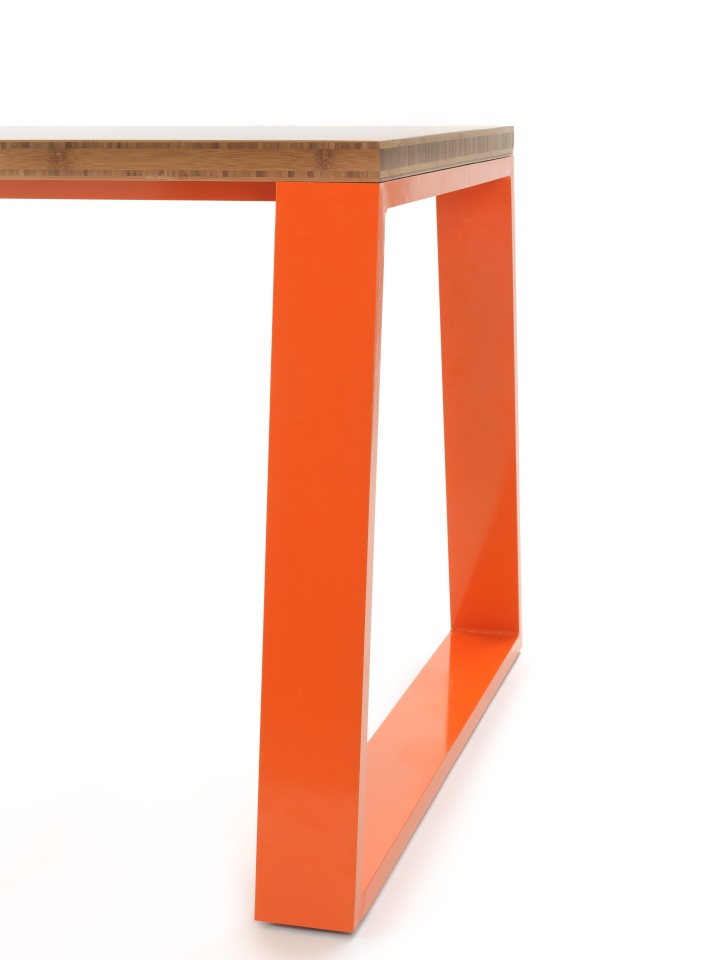 http://gallery.forum-grad.ru/files/4/6/3/5/7/m-bamboo-table-and-m-bench-by-jennifer-newman-studio-07.jpg