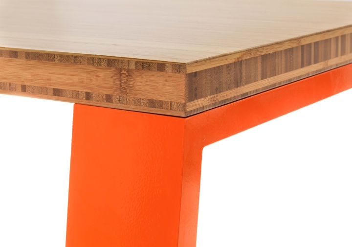 http://gallery.forum-grad.ru/files/4/6/3/5/7/m-bamboo-table-and-m-bench-by-jennifer-newman-studio-08.jpg