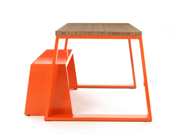 http://gallery.forum-grad.ru/files/4/6/3/5/7/m-bamboo-table-and-m-bench-by-jennifer-newman-studio-17.jpg