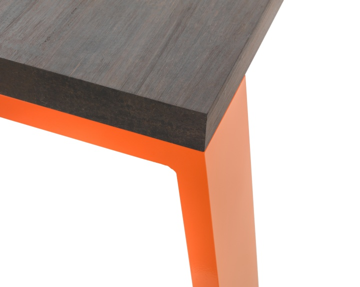 http://gallery.forum-grad.ru/files/4/6/3/5/7/m-bamboo-table-and-m-bench-by-jennifer-newman-studio-18.jpg