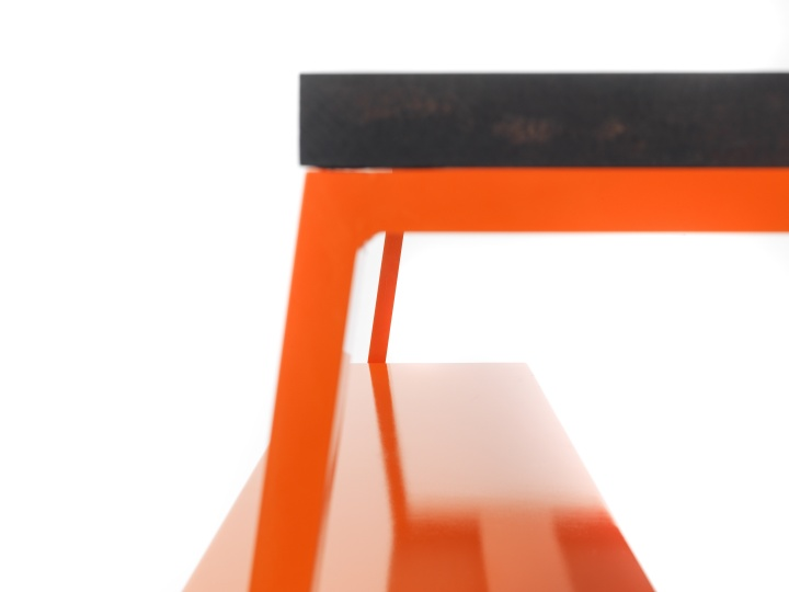 http://gallery.forum-grad.ru/files/4/6/3/5/7/m-bamboo-table-and-m-bench-by-jennifer-newman-studio-19.jpg