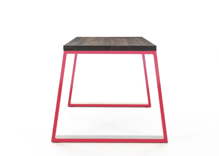http://gallery.forum-grad.ru/files/4/6/3/5/7/m-bamboo-table-and-m-bench-by-jennifer-newman-studio-24.jpg