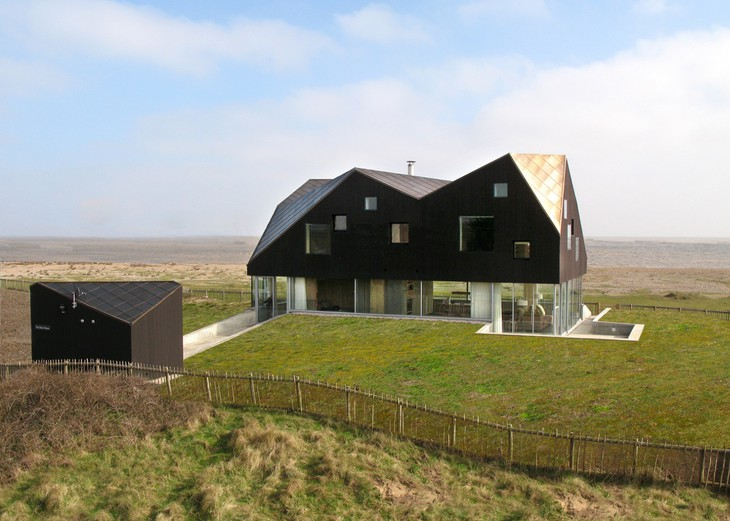 dune-house
