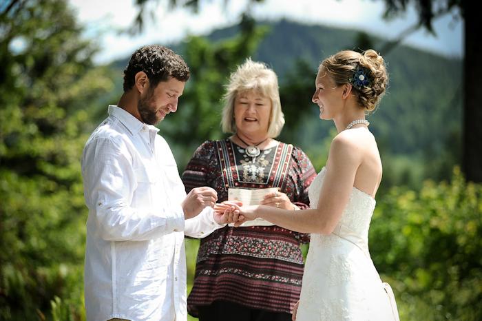 Sara putcha wedding
