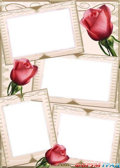 Описание: рамка с днем рождения рамка с днем. поздравление мамы