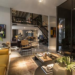 apartment-brazil-08
