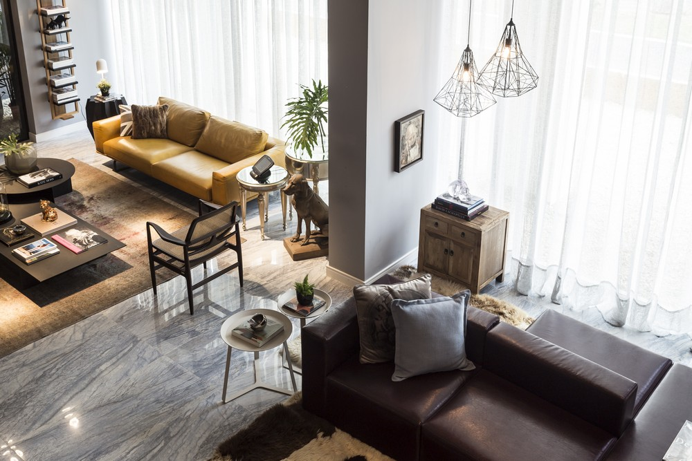 apartment-brazil-17