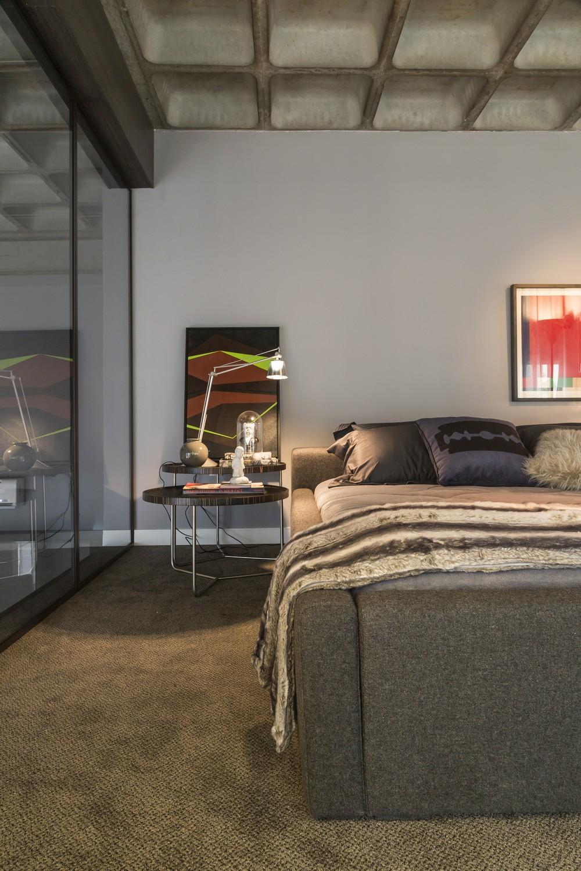 apartment-brazil-20