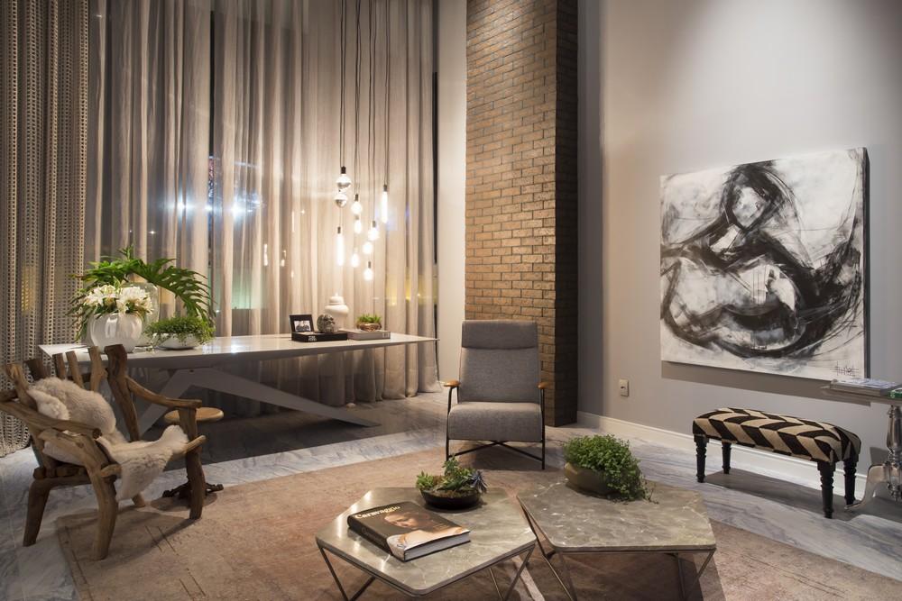 apartment-brazil-22