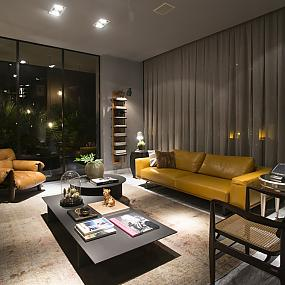 apartment-brazil-27