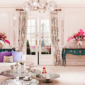 feminine-house-decor-11
