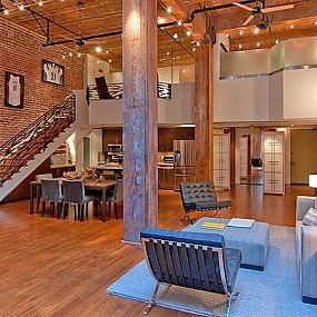industrial-style-loft-12