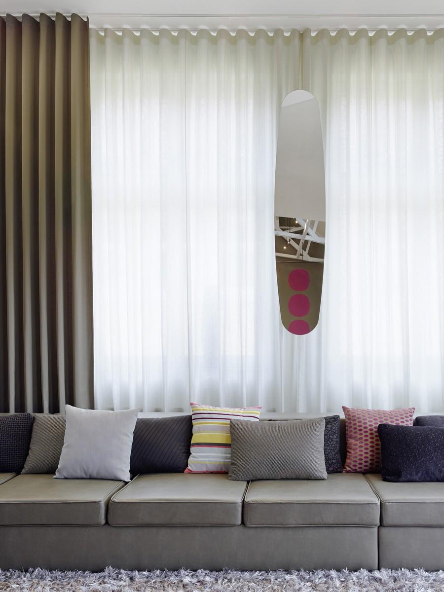 modern-loft-18