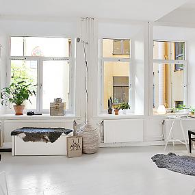 scandinavian-one-room-17