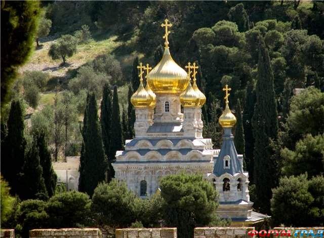 отделений русские храмы в иерусалиме процентная ставка