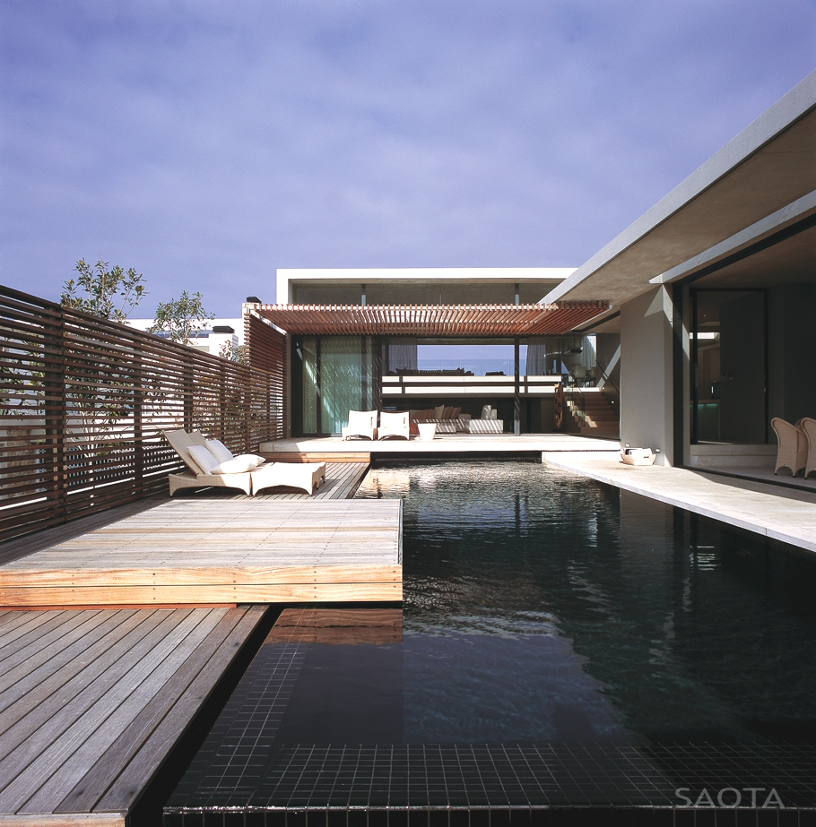 architectural-practice-south-africa