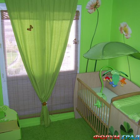 Фото 2 комнатного пентхауса.