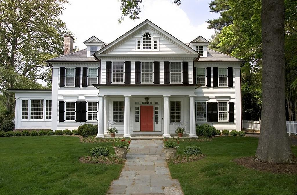 american-home-design-styles-02.jpg