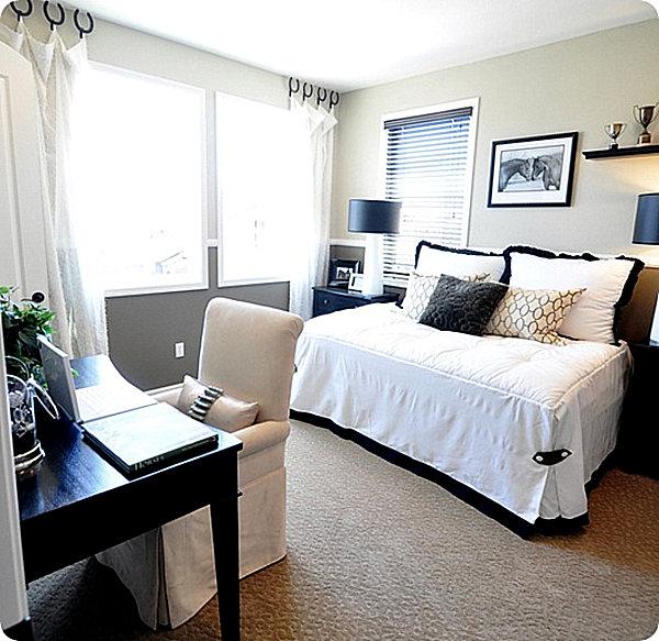 Antigua Hotel Rooms Hodges Bay – Elegant Hotels