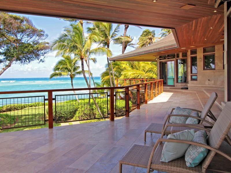 витрина требует домик у моря в тихом месте рецепт приготовления чайного