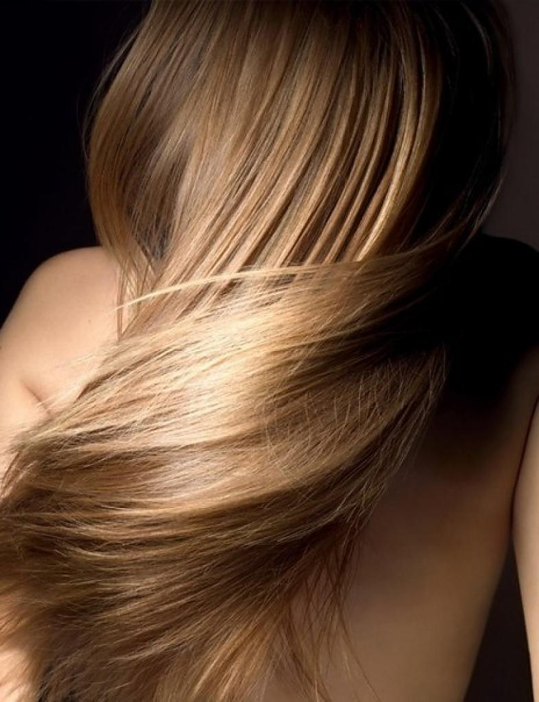 Надпочечник заболевания выпадение волос