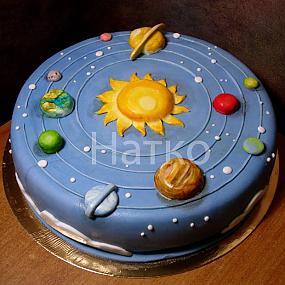 cake-solar-system-01