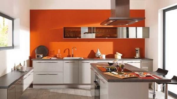 Кухня от Conforama