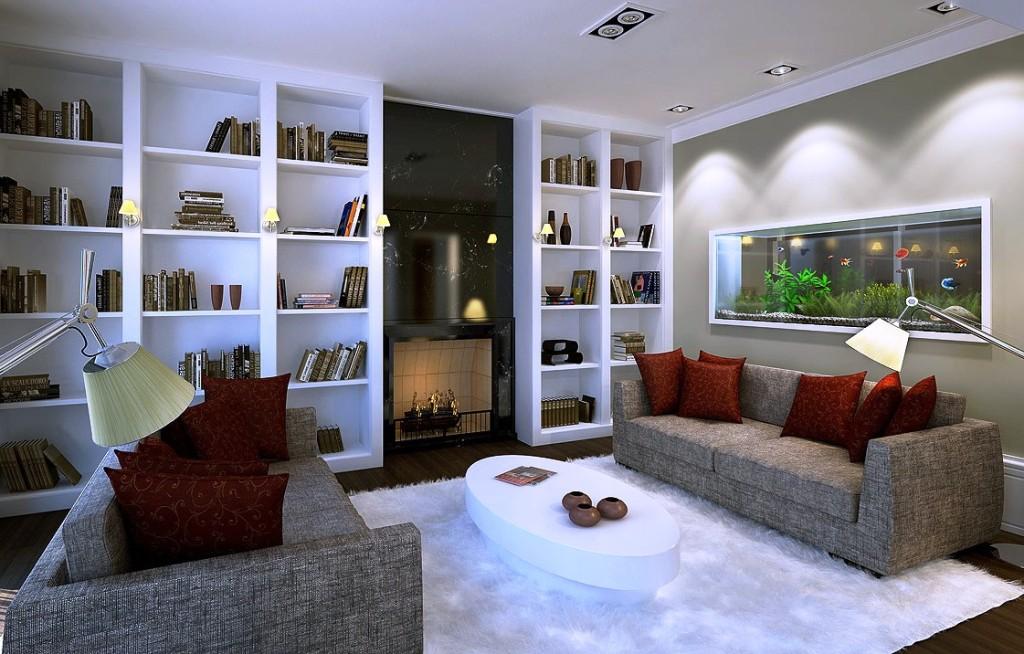 design-interior-living-room-idea-01