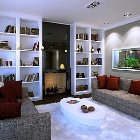 design-interior-living-room-idea-01